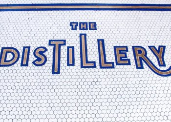 the distillery blog cover 1